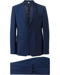 Burberry London Two Piece Suit