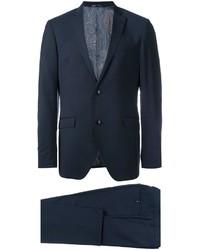 Etro Formal Suit