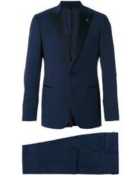 Formal suit medium 4355166