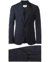 Maison Margiela Two Piece Suit