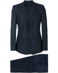 Two piece suit medium 4345367