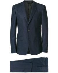 Two piece suit medium 5275000