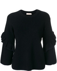 Tory Burch Ashley Sweater