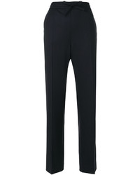 P.A.R.O.S.H. Tapered Tailored Trousers