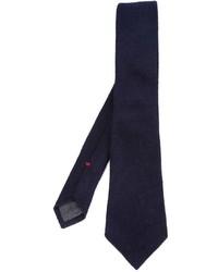 Brunello Cucinelli Classic Tie