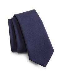 Brunello Cucinelli Rustic Wool Tie
