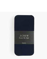 J.Crew Control Top Tights