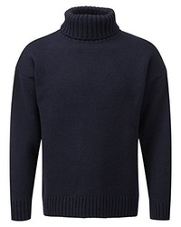 Original Montgomery Merino Wool Submariners Sweater