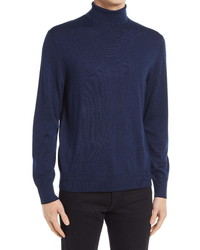 Bonobos Merino Wool Turtleneck Sweater