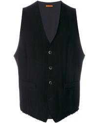 Barena Classic Waistcoat