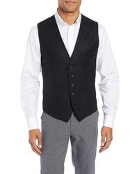 Ted Baker London Matwai Slim Vest