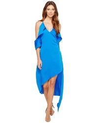 Adelyn Rae Adelyn R Oliana Woven Slip Dress Dress