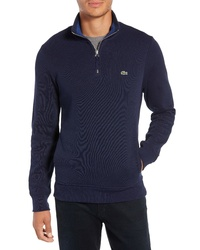 Lacoste Regular Fit Pullover