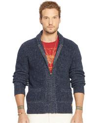 Denim Supply Ralph Lauren Mens Sweaters From Macys Mens Fashion