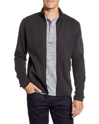 Arc'teryx Covert Zip Sweater Cardigan