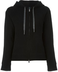 Eleventy zip up cardigan medium 690521