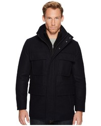 Andrew Marc Marc New York By Bevy Coat Coat