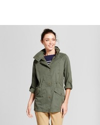 A New Day Anorak Jacket