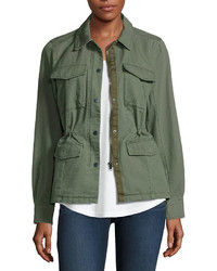 Ana ana anorak jacket medium 6726926