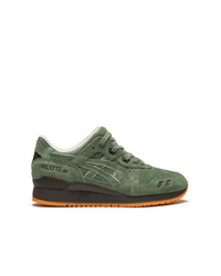 Asics Gel Lyte 3 Mij Sneakers