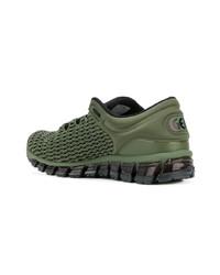 hot sale online cf657 2efc7 Asics Gel Quantum 360 Shift Sneakers, $231 | farfetch.com ...