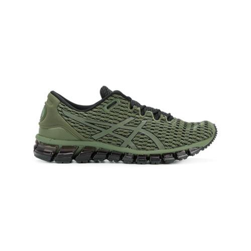 new arrival 2fb9c a6789 ... Asics Gel Quantum 360 Shift Sneakers ...