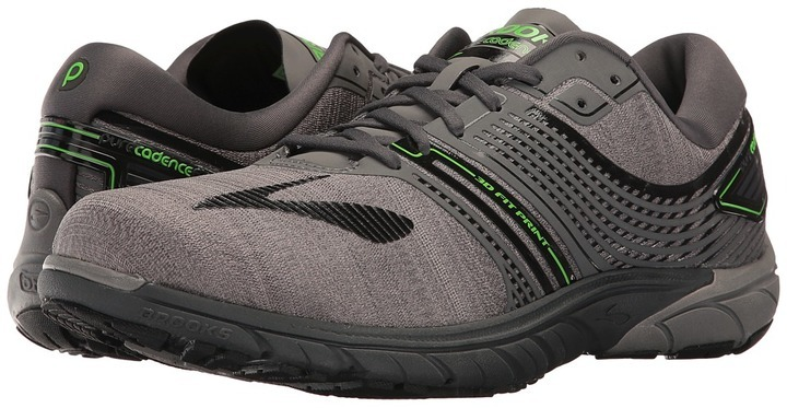 more photos 8cae0 fcd49 $110, Brooks Purecadence 6 Running Shoes