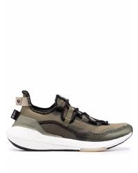 adidas Ultraboost 21 Low Top Sneakers