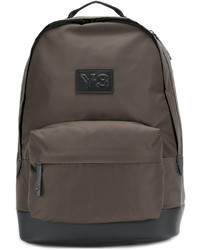 Y-3 Classic Backpack