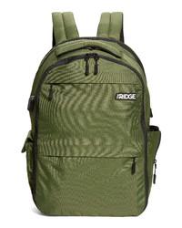 the Ridge Commuter Backpack