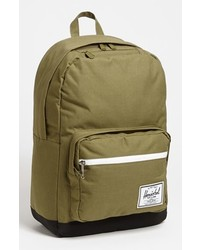 Herschel supply co pop quiz backpack medium 703279