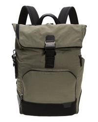 Tumi Osborn Backpack