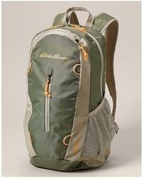 Eddie Bauer Rippac Packable Daypack