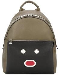 Selleria backpack medium 703291