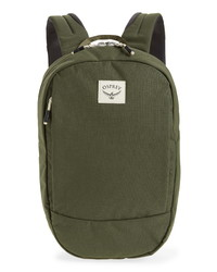 Osprey Small Arcane Water Repellent Day Backpack