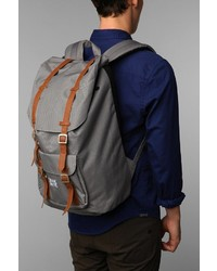 f6b49ad006cc5 ... Herschel Supply Co Little America Backpack ...
