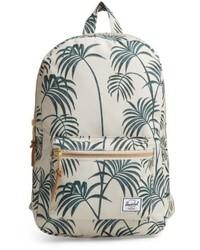Herschel Supply Co Settlet Mid Volume Backpack