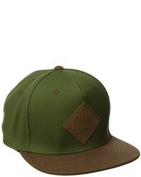 d819549c1c8 ... Neff All Day 2 Snapback Hat