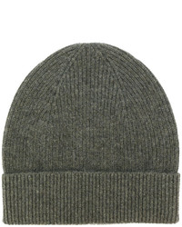 Chilton beanie medium 4982849