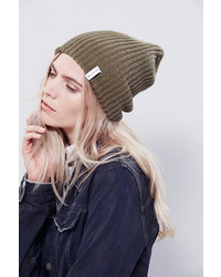 Free People Good Stuff Beanie