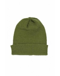 Wooden Ships Montreal Beanie