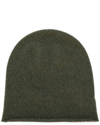 Pringle Of Scotland Knitted Beanie