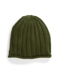 Free People Rory Rib Beanie