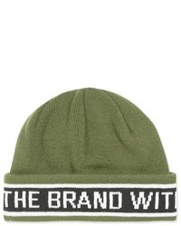 Slogan beanie medium 1213582