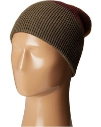 The frena beanies medium 1213587
