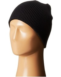 Coal The Frena Solid Beanies