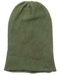 Threads 4 Thought Recycled Reversible Slouch Beanie