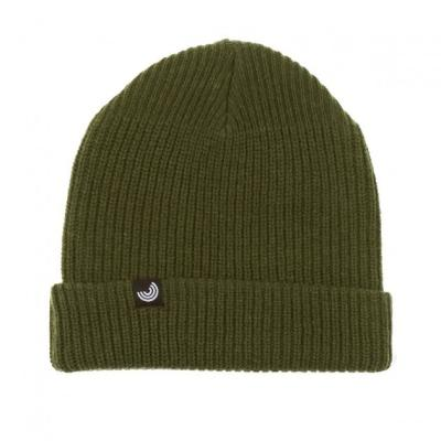 two thirds balna beanie olive green where to buy how to wear