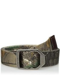 Carhartt Outdoorsman Belt