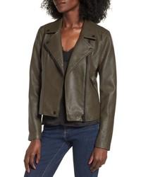 Blanknyc life changer moto jacket medium 4953347